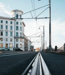 Wypożyczalnie samochodów Göteborg