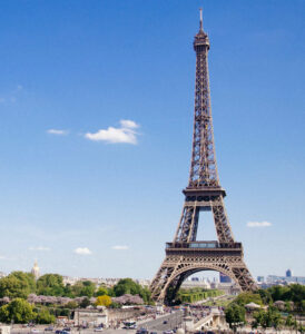 Wynajem Samochodów Francja