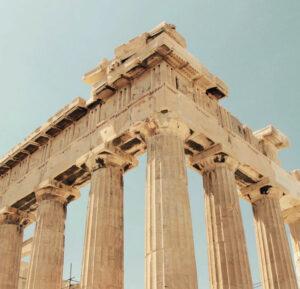 Wynajem Samochodów Grecja