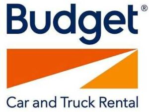 Wypożyczalnia samochodów Budget