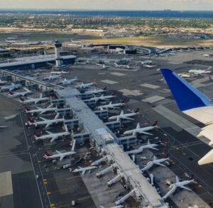 Wynajem samochodów na Port lotniczy Nowy Jork-JFK