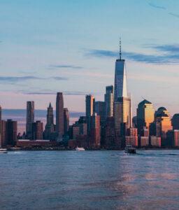 Wypożyczalnie samochodów Nowy Jork
