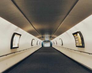 Wynajem samochodów na Port lotniczy Londyn-Gatwick