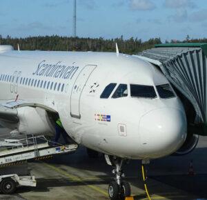 Wynajem samochodów na Port lotniczy Göteborg-Landvetter