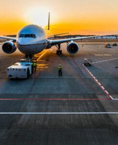 Wynajem samochodów na Port lotniczy Valladolid