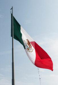 Wynajem samochodów na Port lotniczy Meksyk