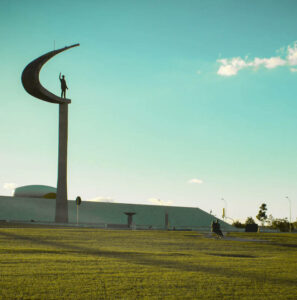 Wynajem samochodów na Port lotniczy Brasilia